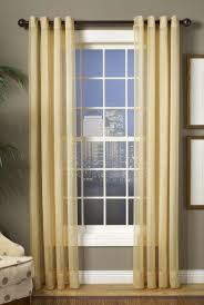 33 best window treatments images on pinterest curtains window