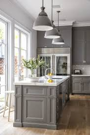 charcoal gray kitchen cabinets gray kitchen cabinets yellow and grey window treatments gray wood