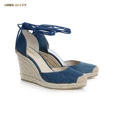 china denim wedge sandals china denim wedge sandals shopping