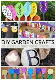 Gardening Crafts For Kids - 484 best children u0027s crafts images on pinterest crafts
