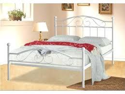 devonshire pine bed frame devon wooden bed frame devon bed the