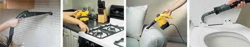 nettoyeur vapeur canapé guide d achat nettoyeur vapeur darty vous