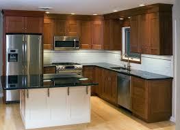 kitchen cabinet door hinges b q trendy b q kitchen cabinet door hinges to inspire you