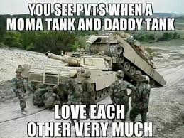 Funny Military Memes - 81 unique army memes
