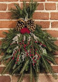 High Quality Christmas Decorations Omni Farm High Quality Christmas Decorations And Garland
