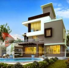 Home Design Architectural Designs House Plans Modern House 3d Home Design 3d