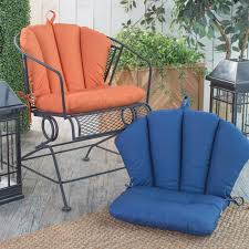Rod Iron Patio Chairs Cushions For Wrought Iron Patio Chairs Intended For Property