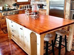 how to make a butcher block dining room table chairs set ikea