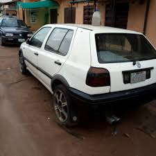 lexus saloon cars for sale in nigeria cool reg golf3 wagon n saloon 4 sale in awka autos nigeria