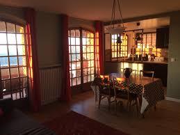 chambre d hote essonne gîtes de essonne locations appartements et chambres d hôtes