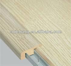 Laminate Floor Trim Laminate Floor Beading U2013 Meze Blog