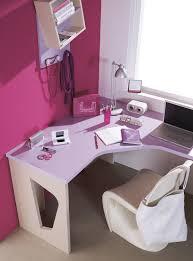 Walmart White Corner Desk Bedroom Desks For Small Spaces Computer Desk With Drawers Desks