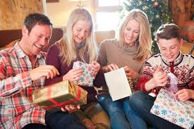 christmas gift guide 2017 best present ideas for all the family