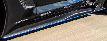 c7 corvette accessories carbon fiber c7 corvette accessories from nowicki autosport