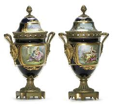 urns for sale beverly collection of antique clocks porcelain