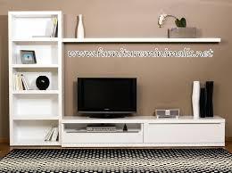 shelves chic wall tv shelf for outstanding home tv wall shelves