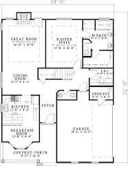colonial style floor plans 100 new england floor plans new england houses plans house