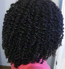 updos for curly hair i can do myself hairstyle ideas for type 4 kinky curly hair kinky curly hair
