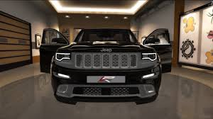 srt8 jeep turbo released jeep cherokee srt8 2015 turboduck forum