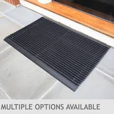 G Floor Roll Out Garage Flooring by Garage Appealing Garage Floor Covering Ideas Best Garage Floors