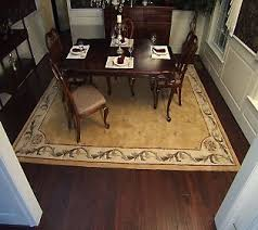 Qvc Area Rugs 63 Best Royal Palace Rugs Images On Pinterest Royal Palace Wool