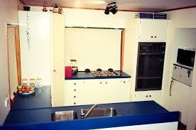 spray painting kitchen cupboards auckland spray kitchen cabinets auckland pretty kitchen design interior