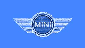 mini cooper logo mini cooper full hd wallpaper and background 1920x1080 id 420713