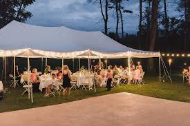 rental party tents tr party tents party supply rental shop dolgeville new york