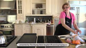 Jenn Air Downdraft Cooktop Gas Veggie Quesadillas On The Jenn Air Down Draft Cooktop Youtube
