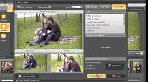 logiciel de cr tion de cuisine gratuit cuisine logiciel architecture d s avec logiciel 3d gratuit mac idees