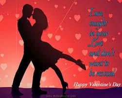 valentine u0027s day special best of arijit singh romantic songs 2016