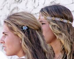 hippie hair bands the 25 best hippie hair bands ideas on headbands