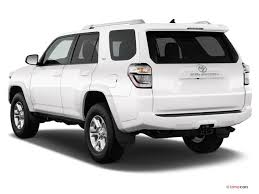 2014 toyota 4runner rumors toyota 4runner prices reviews and pictures u s report