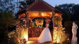 Wedding Venues Barns Barn Wedding Venues Little Silver Wedding Venue
