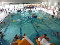 Albthermen Bad Urach Ferienwohnung Familie Groß Lage Und Freizeitmöglichkeiten