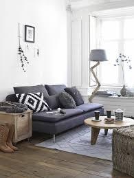 kleine wohnzimmer einrichten pin tracy barnes auf lounge kleines