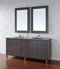 james martin vanity reviews 100 james martin bathroom vanities james martin bathroom