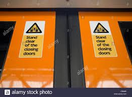 Closing The Barn Door by Closing Doors Meaning U0026