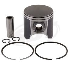 piston kits u0026 rings for sea doo shopsbt com