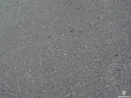 index of var albums free textures ground texture asphalt textures