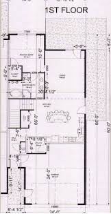 48 simple small house floor plans 16x20 small cabin floor plans