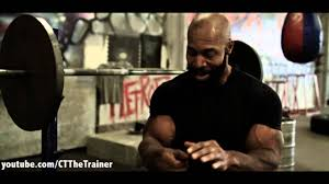 ct fletcher penitentiary style weightlifting roots youtube