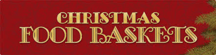 christmas food baskets water of community church fontana ca christmas food baskets