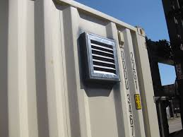 4 container venting options you should consider u2014 shipping