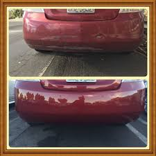 lexus auto body repair san diego premier auto body 13 photos u0026 14 reviews auto detailing 211