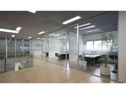 amenagement bureaux agencement de bureaux devis gratuit fournisseur agencement de bureaux