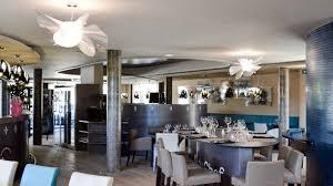l esprit cuisine l esprit sarlat in sarlat la canéda restaurant reviews menu and
