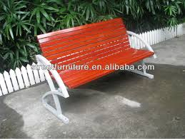 Cast Iron Bench Legs Manufacturers 19 Year Customization Manufacturing Experience Cast Iron Garden