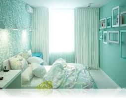 colored walls modern pastel colored walls on interior design ideas with 4k