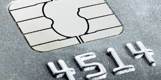 that big security fix for credit cards won u0027t stop fraud wired